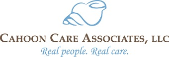 Cahoon Care and Associates